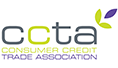 Pounds to Pocket is a member of the CCTA